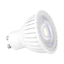 GU10 LED spot 7W dimbaar