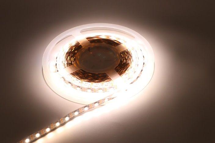Tips voor het plaatsen van ledverlichting