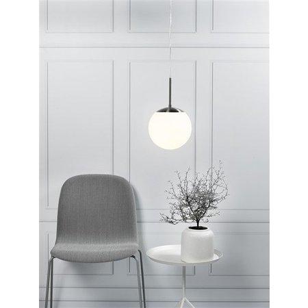 Hanging ball lamp 20cm Ø, 25cm Ø, 30cm Ø