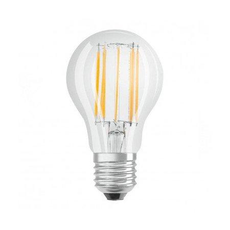 LED lamp 11W