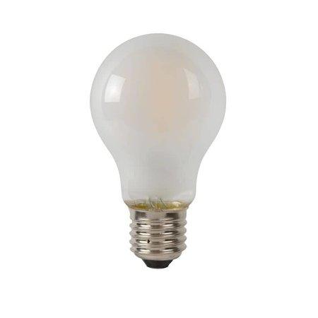 LED filament bulb 5W