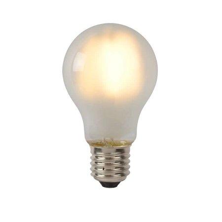 LED filament lamp 5W