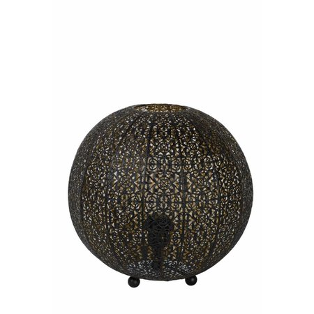 Arabische tafellamp 33cm Ø E27