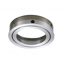 4x ring voor ARM-074