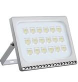 LED bouwlamp 100 watt