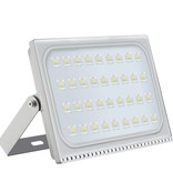 200 watt LED outdoor flood light black or grey