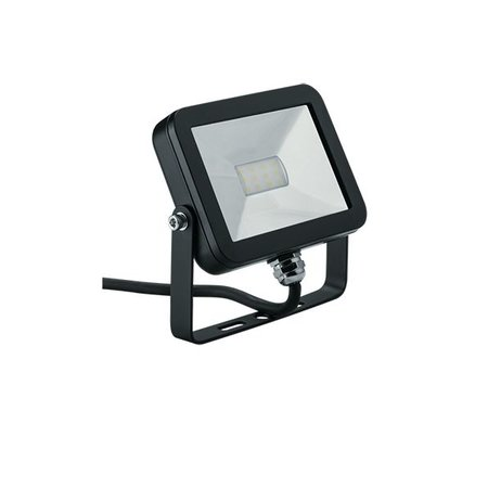 Bouwlamp LED SMD 10W