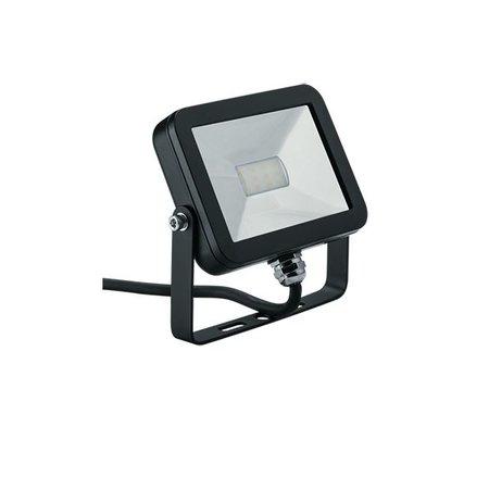 Flood light LED SMD 10W