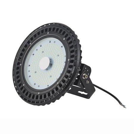 Gamelle LED 100W