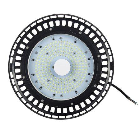 LED high bay 100W driverless
