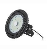 Gamelle industrielle LED 150W