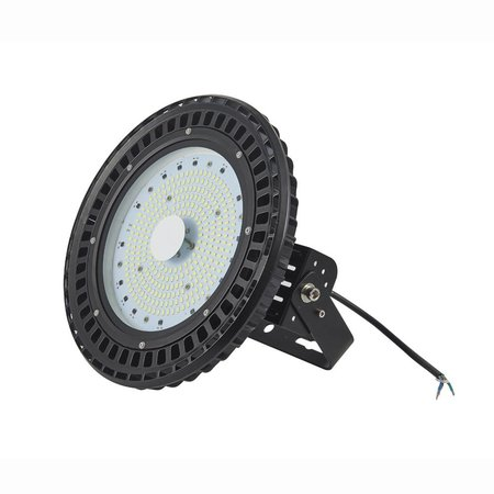 High bay 150W LED driverless