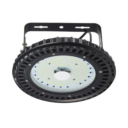 LED industriele lamp 150W driverless