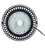Werkplaats verlichting LED 200W driverless