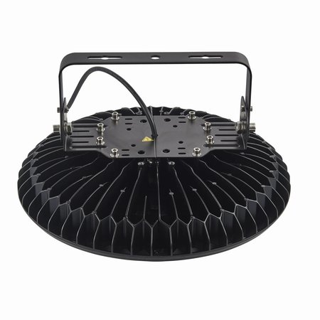 Factory lighting LED 250W driverless