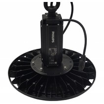 Depot lighting LED 100W