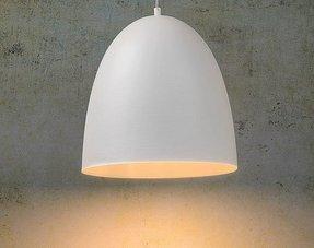 Industriele Hanglamp Keuken : Hanglampen pendellampen myplanetled