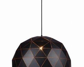 Metalen hanglampen