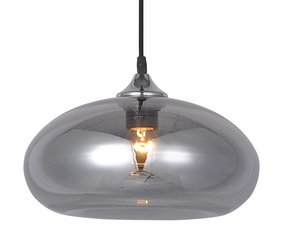 Hanglampen glas