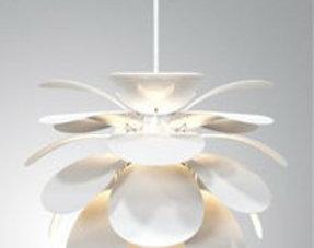 Hanglampen, pendellampen | Myplanetled