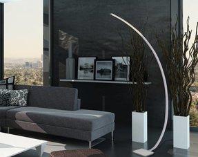 Lampadaires design