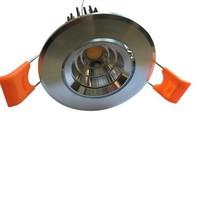 Spot encastrable diametre 55mm 5W LED