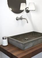 Badkamerverlichting : Welke soorten zijn er en waar moet u op letten?