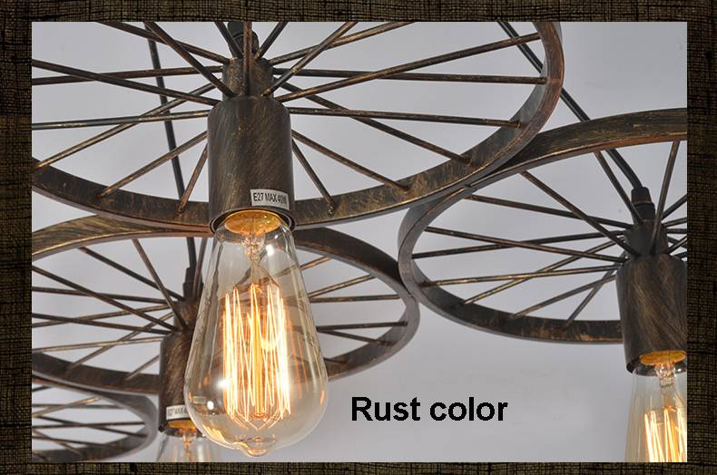 https://cdn.webshopapp.com/shops/71227/files/223574771/wiel-wordt-industriele-hanglamp-voor-led-verlichti.jpg