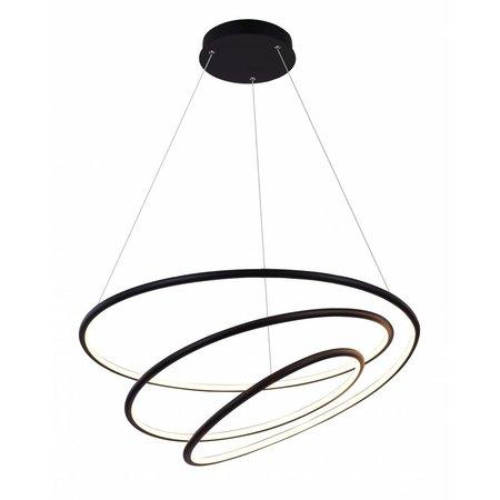 Welke vorm van hanglamp past het beste bij uw interieur?