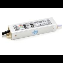 Transformateur LED étanche 12W pour 3-001-001