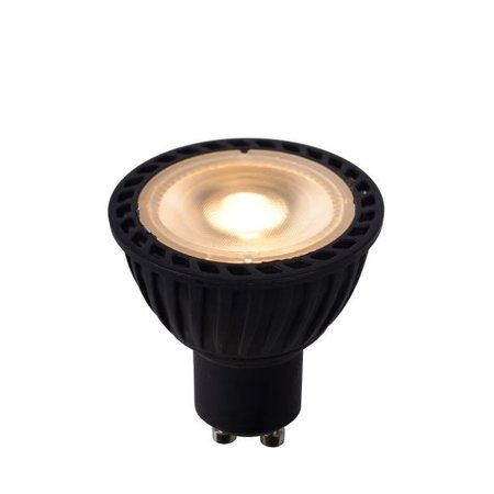 LED spot 5W GU10 dim-to-warm