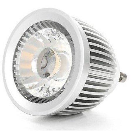 LED spot dimbaar driverless GU10 6W