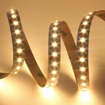 LED strip 5m 48W  128 leds per meter-IP20