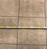 Chain black links