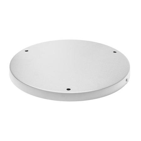 Rosette round construction for pendulums diameter 350 mm