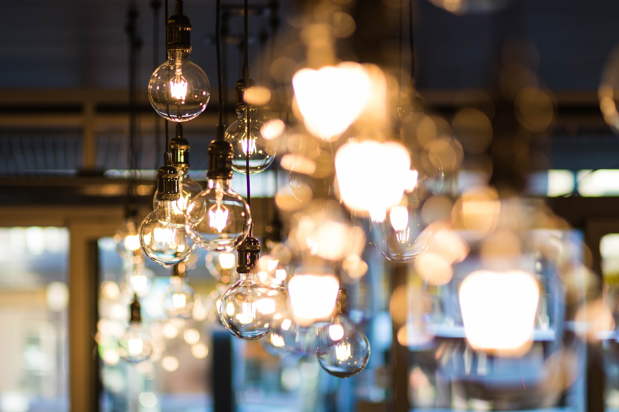 LED-verlichting voor elke stijl van woning? Zeker weten!
