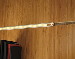 LED profiel