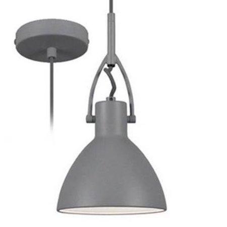 Luminaire suspendu cuisine 160mm H culot de lampe E27