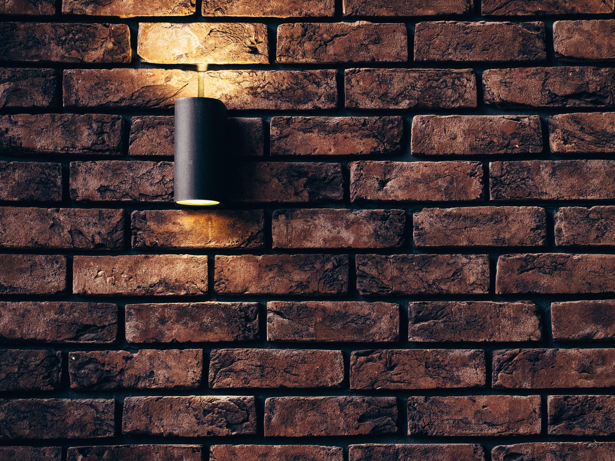 Verrijk je interieur met design verlichting