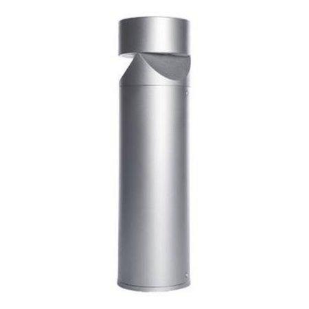 Lampadaire exterieur LED pas cher design 400mm haut 3W