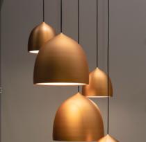 Welke lampen trends zijn nu hip en trending?