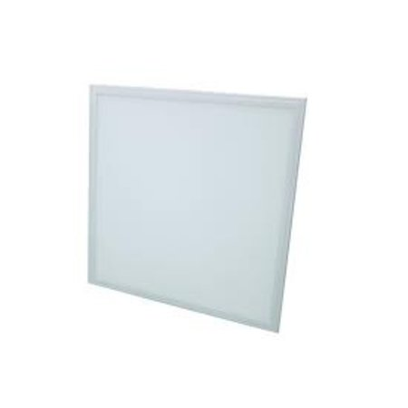 LED panel light 30x30cm square lighting 18W