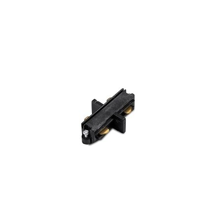 Lineaire mini connector zonder voeding 1 or 3 fase
