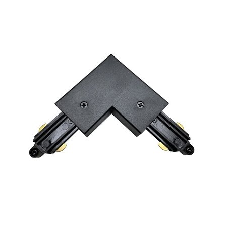L connector single phase or three phase