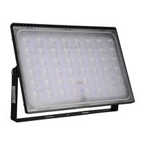 LED construction lamp waterproof 300 watt