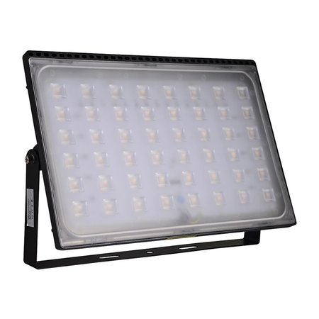 LED bouwlamp waterdicht 300 watt