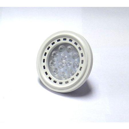 AR111 LED SMD 10W
