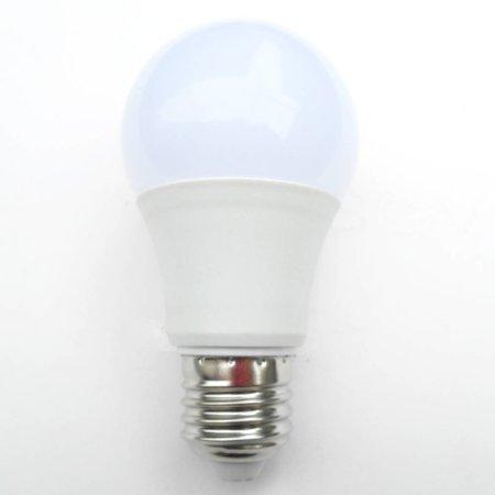 LED lamp E27 5W