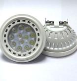 AR111 LED SMD 15W