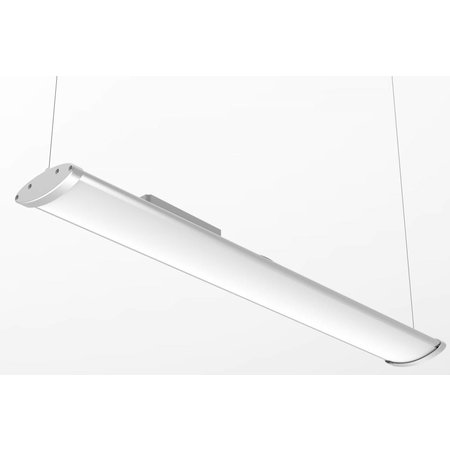 Lampe longue LED 50W